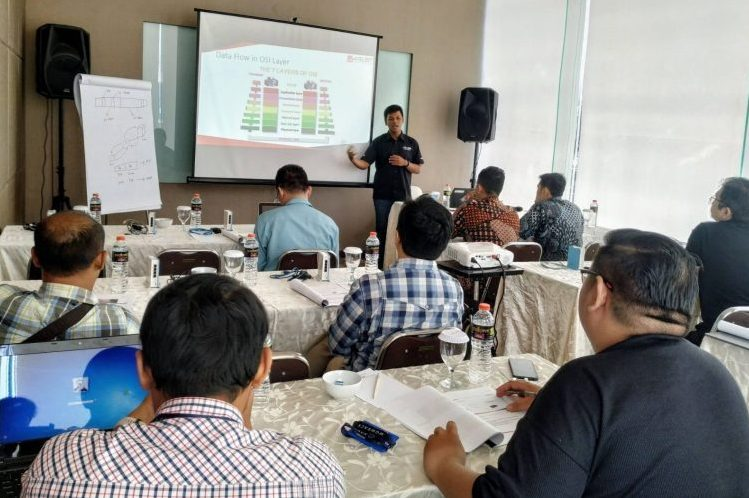 belajar, mikrotik, sertifikasi, training, IMG_20190228_105153~2