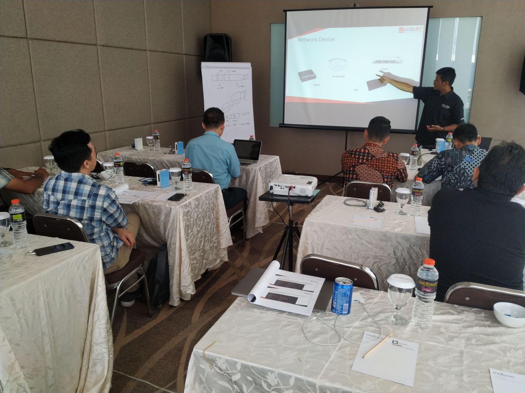 belajar, mikrotik, sertifikasi, training, IMG_20190228_105258