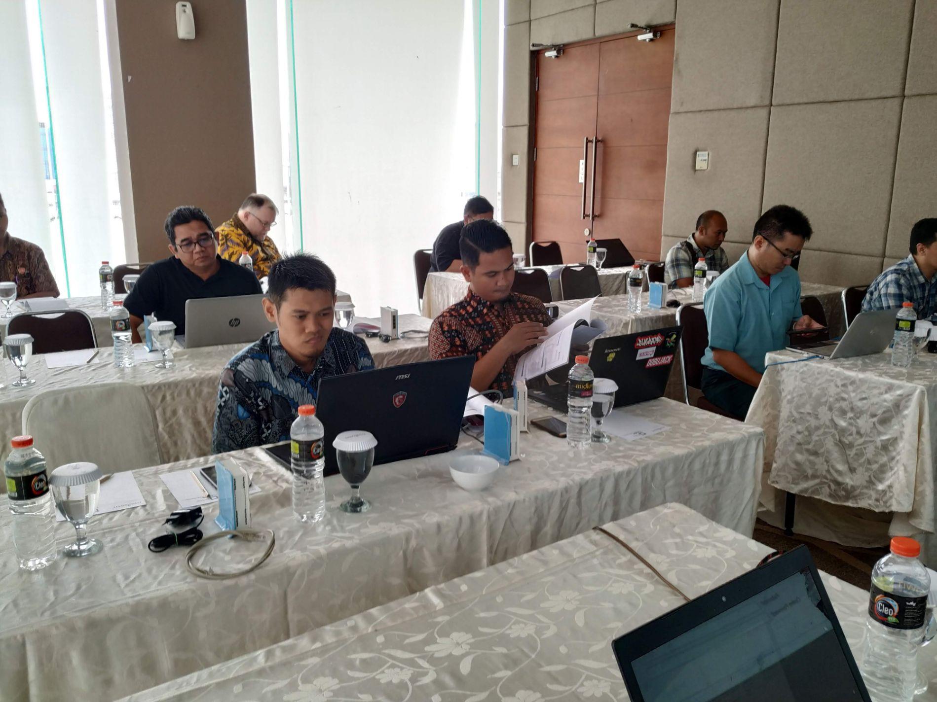 belajar, mikrotik, sertifikasi, training, IMG_20190228_140437