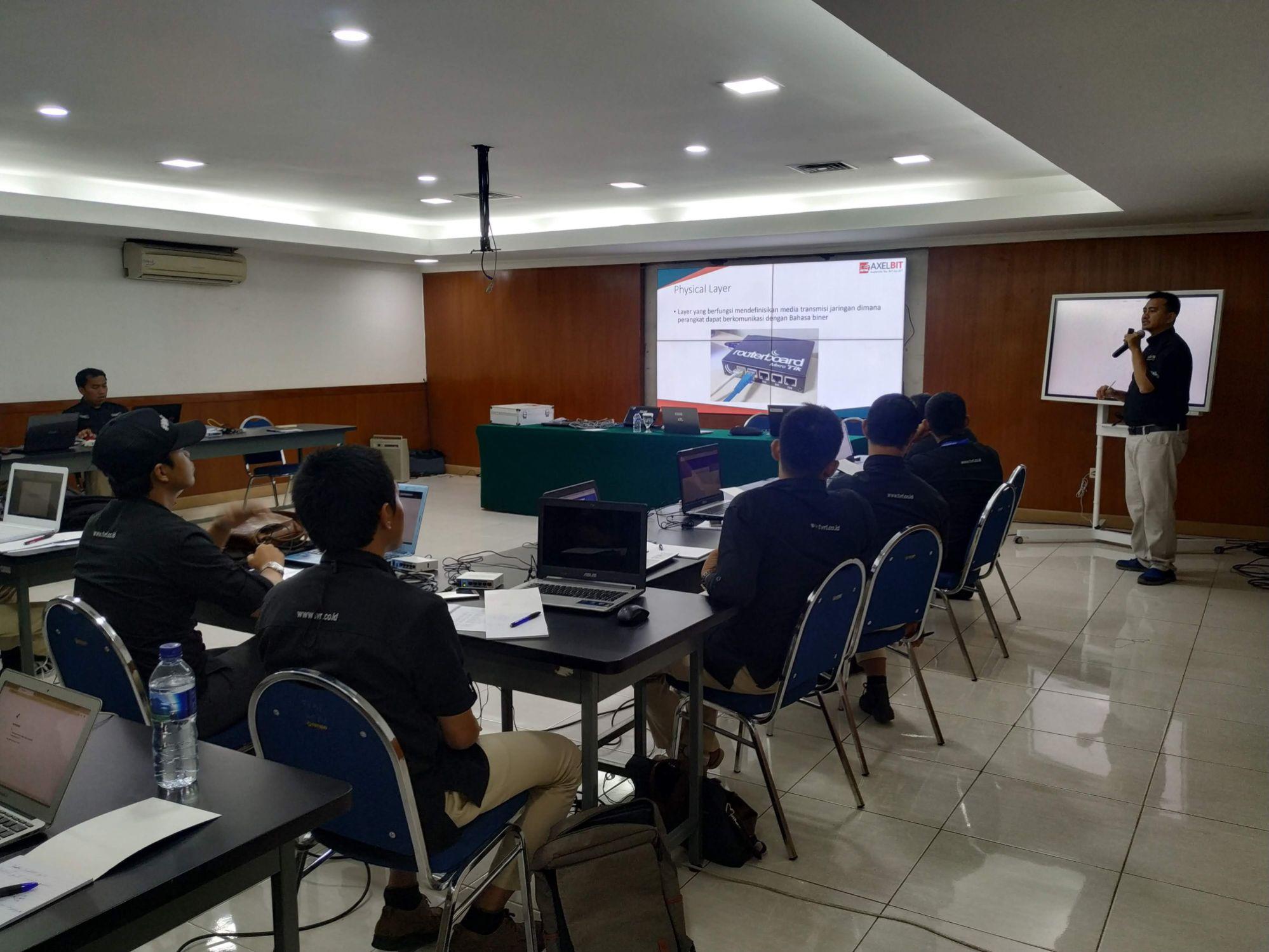 belajar, mikrotik, sertifikasi, training, IMG_20190311_103203