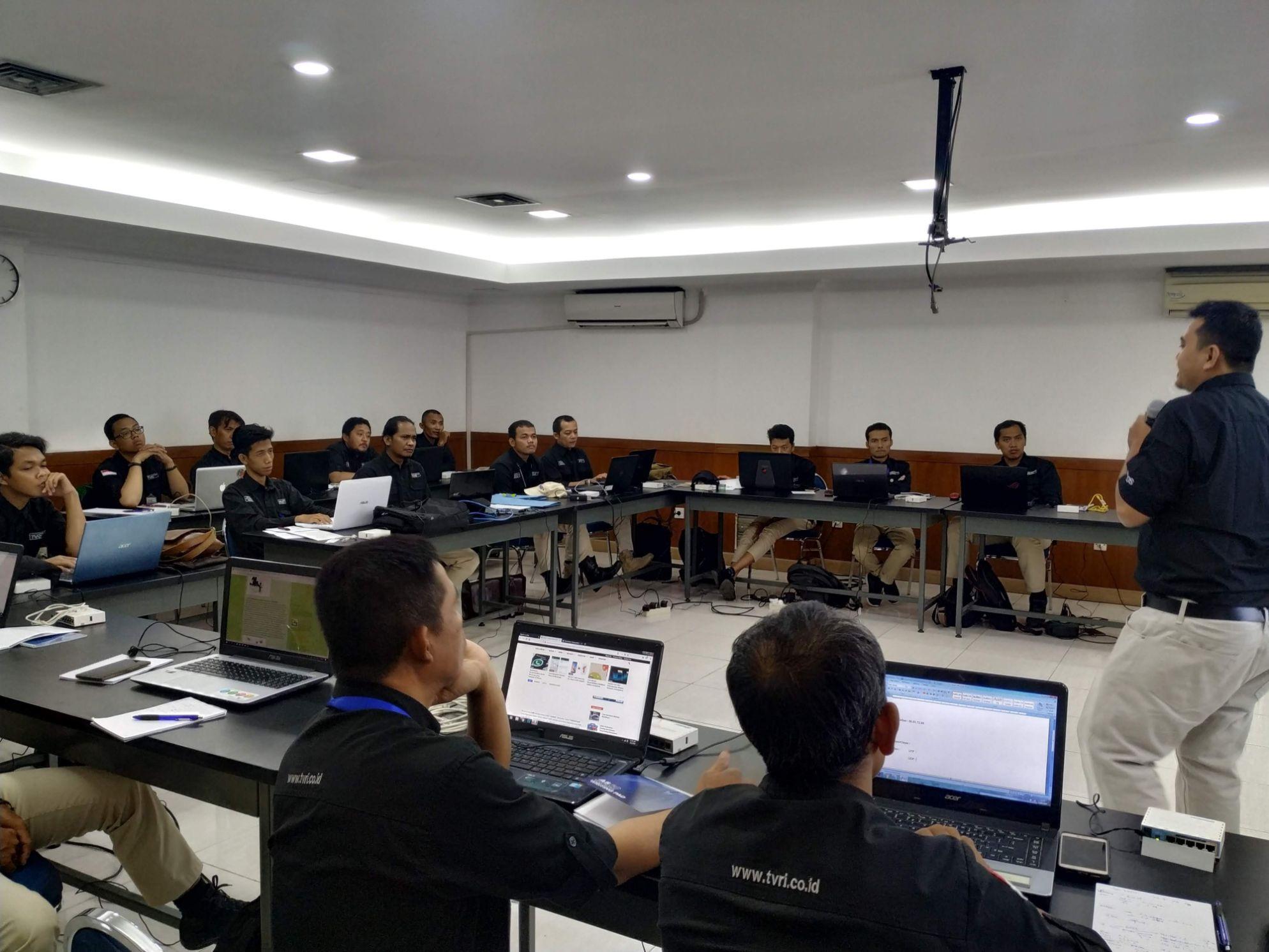 belajar, mikrotik, sertifikasi, training, IMG_20190311_115753