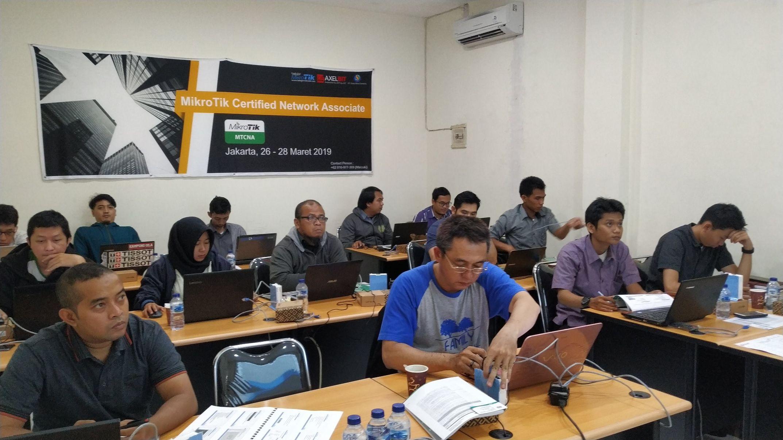 belajar, mikrotik, sertifikasi, training, IMG_20190326_105337