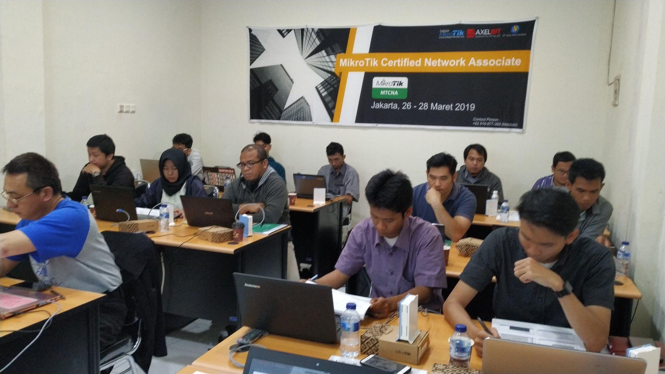 belajar, mikrotik, sertifikasi, training, IMG_20190326_105347