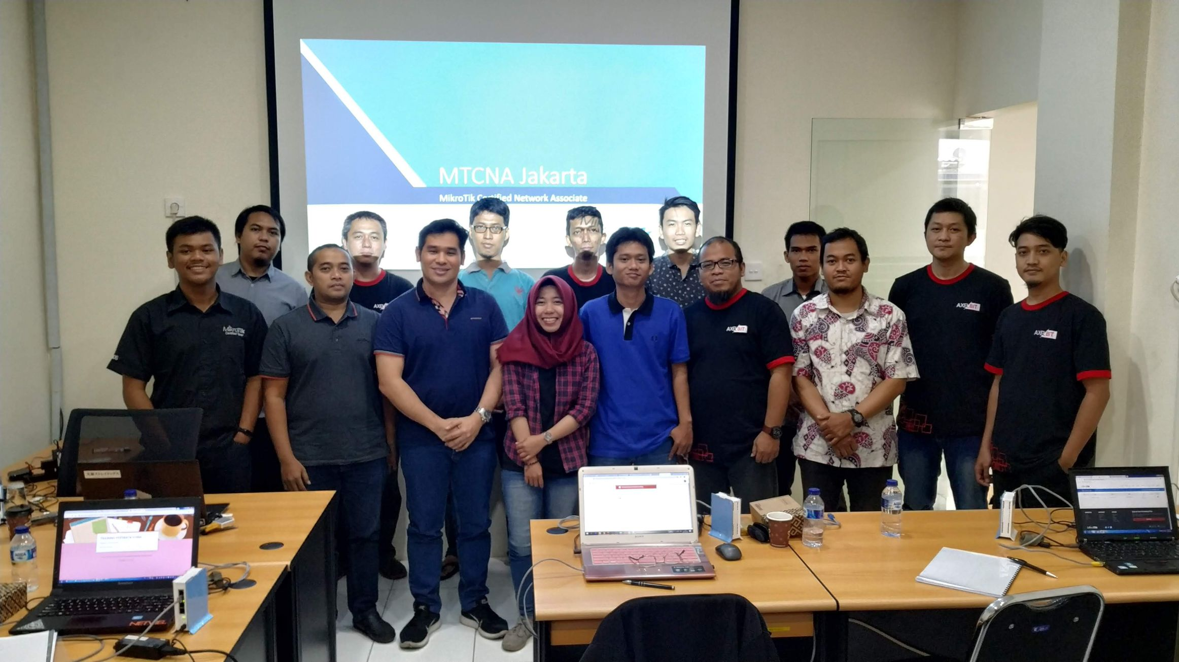 belajar, mikrotik, sertifikasi, training, IMG_20190328_113331
