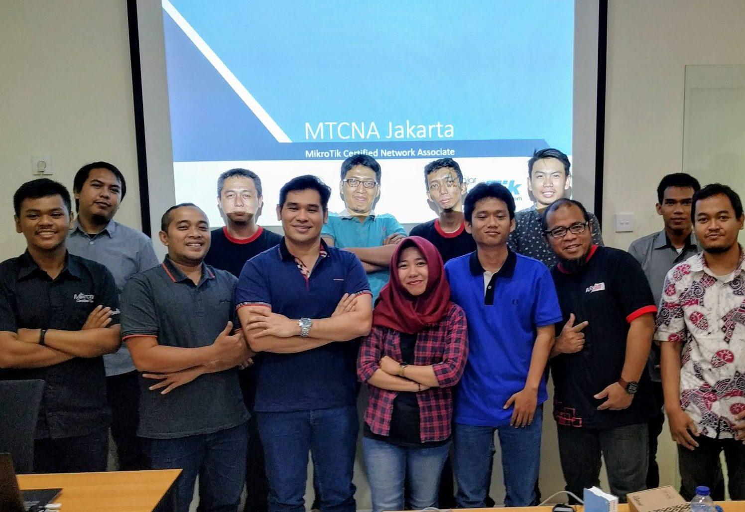 belajar, mikrotik, sertifikasi, training, IMG_20190328_113425~2
