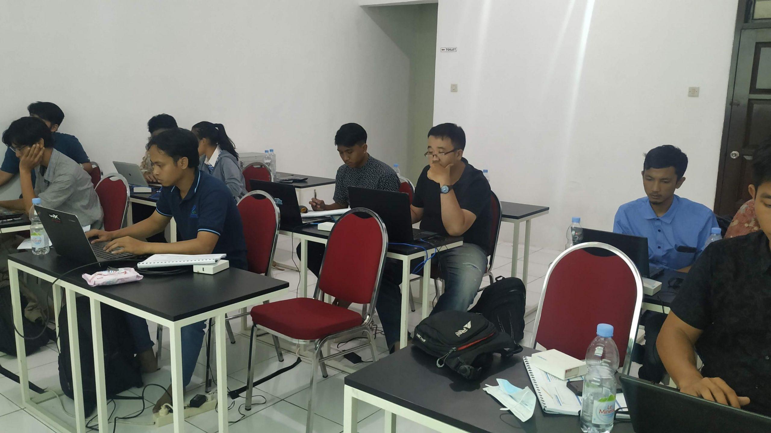 belajar, mikrotik, sertifikasi, training, IMG_20190411_135439