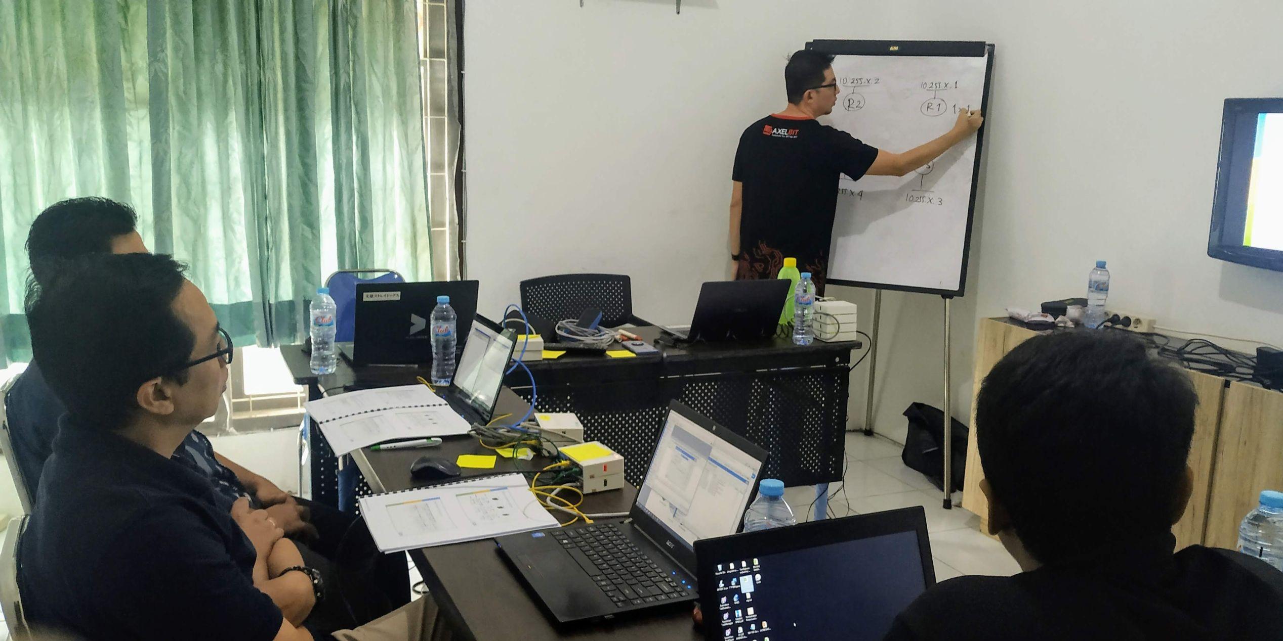 belajar, mikrotik, sertifikasi, training, IMG_20190705_093435~2
